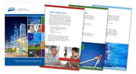 AESI – Corporate Brochure