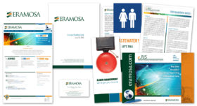 Eramosa – Brand Management