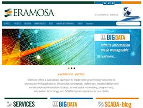 Eramosa – design / build / maintenance